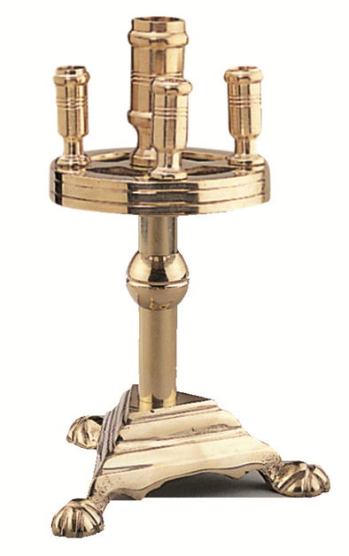 Picture for category Candelabrum