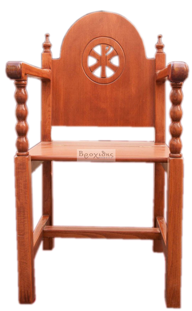 Picture for category Chair