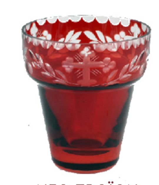 Picture for category Candle Cups