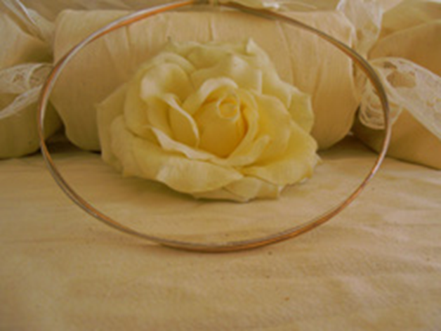 Picture for category Wedding Wreaths