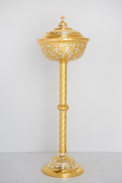 Picture for category Tabernacles